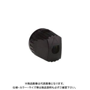 ボッシュ BOSCH 2608000268 2ビームプリズム|kg-maido