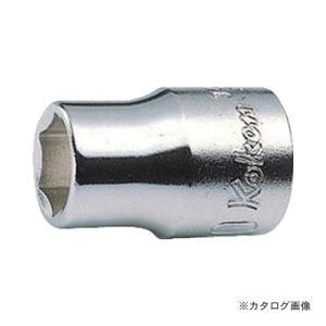 コーケン ko-ken 3400M-12 3/8