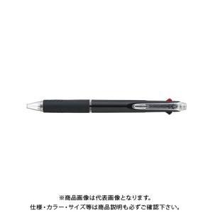 【メーカー】 ●三菱鉛筆  【仕様】 ●ボール径:0.5mm●長:143.7mm●軸径:約12.2m...