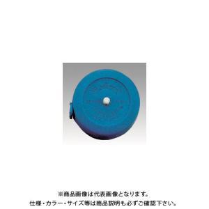 積水樹脂 エスロンメジャー 自動巻き SP-715|kg-maido