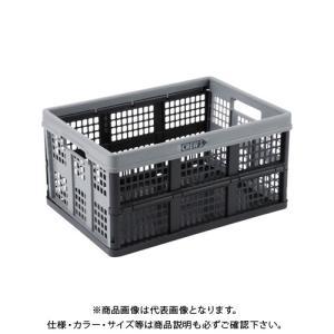 クルーズ クルーズカート専用BOX S-65 S-65|kg-maido