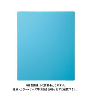 サンワサプライ マウスパッド MPD-EC37BL(870)
