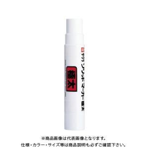 サクラクレパス ソリッドマーカー 極太 白 SC-L#50|kg-maido