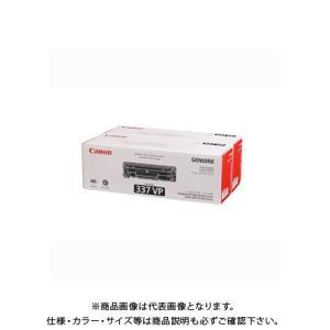 キヤノンマーケティングジャパン トナーカートリッ...の商品画像