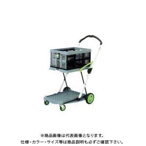 クルーズ クルーズカート S-55|kg-maido
