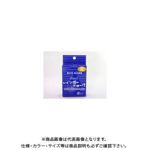 日本理化学 レインボーチョーク 黄 RAC-10-Y|kg-maido