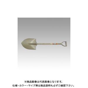 浅香工業 金象印 プロ用パイプショベル丸 プロヨウパイプショベル マル|kg-maido