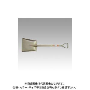 浅香工業 金象印 プロ用ショベル角 プロヨウショベル カク|kg-maido