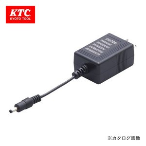 KTC ACアダプタ AL806-2