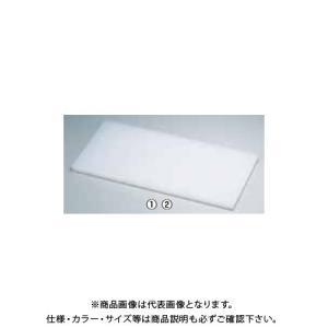 運賃見積り 直送品 TKG セール商品 超目玉 遠藤商事 K型 7-0346-0160 K10A 1000×350×H20mm AMN081014 プラスチックまな板