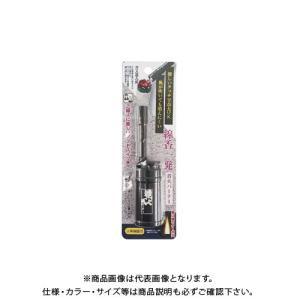 高森コーキ 線香一発着火バーナー TK-SF3|kg-maido