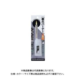 高森コーキ 多用途着火バーナーターボ TK-SF4|kg-maido