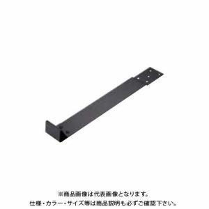スワロー工業 D415 高耐食鋼板 黒色 先付 50入 小型三角コロニアル雪止 値引き 公式ショップ 0105190