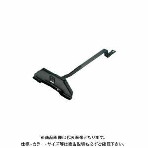 <title>スワロー工業 S123 430ステン 黒色 ふらっと萬 1号 雪止 50入 0113910 ショップ</title>