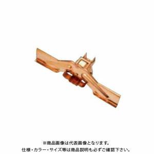 <title>スワロー工業 D322 高耐食鋼板 黒色 アトラスII 三晃式雪止 割り引き 羽根付 30入 0166010</title>