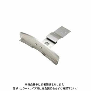 スワロー工業 無料サンプルOK 高耐食鋼板 ブラック アイビス S60 W240 オーバーのアイテム取扱☆ 30入 1102502