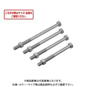 タナカ 六角ボルトM12 ECO メーカー直送 特売 AB3390ET 50本入 390