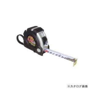 アックスブレーン AX コンベ アックスコンベ シルバー SX25L-55S|kg-maido