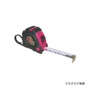 アックスブレーン AX コンベ アックスコンベ レッド SX25L-55R|kg-maido
