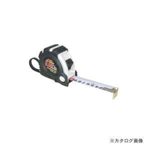 アックスブレーン AX コンベ アックスコンベ ホワイト SX25L-55W|kg-maido