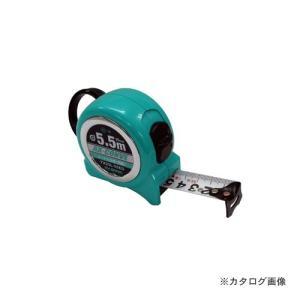 アックスブレーン AXコンベ25巾5.5m エメラルドグリーン TX25L-55EG|kg-maido