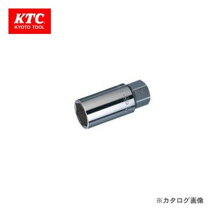 KTC 12.7sq.アルミホイール用ソケット B35A-19H|kg-maido