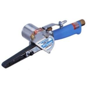 コンパクトツール 10・12mmベルトサンダー CT-212A kg-maido