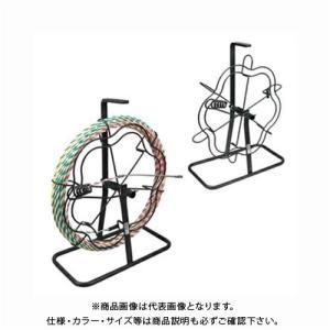 デンサン DENSAN 呼線スタンド YST-537|kg-maido