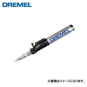 (イチオシ)ドレメル DREMEL VERSATIP バーサティップ 2000|kg-maido