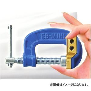 三立電器 バイス形アースクリップ EB-Mini|kg-maido