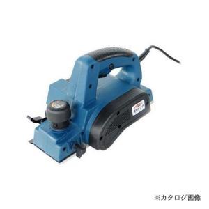 Power sonic 電気カンナ EP-82A|kg-maido