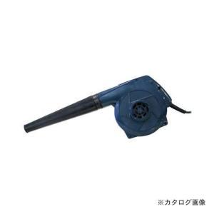 Power sonic ブロワ BW-550S|kg-maido