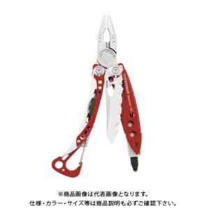 <title>レザーマン スピード対応 全国送料無料 SKELETOOL RX SKR-N</title>
