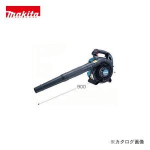 マキタ Makita エンジンブロワ EUB42...の商品画像