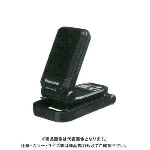 (イチオシ)Panasonic パナソニック 工事用 Bluetooth対応 充電ワイヤレススピーカー(黒) USB端子付 本体のみ EZ37C5-B kg-maido