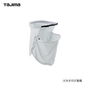 タジマツール Tajima 清涼ファン風雅ヘッド たれ FHP-AATRG kg-maido