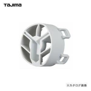 タジマツール Tajima 清涼ファン風雅ヘッド ダイレクトノズル FHP-ABNZW kg-maido