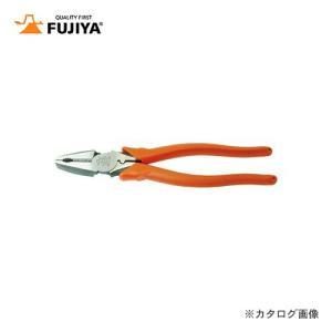 フジ矢 FUJIYA 偏芯パワーペンチ 200mm 3000N-200  (ウィンターセール)|kg-maido