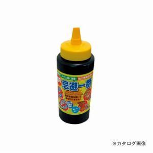フタワ 強力忌避一番 液体タイプ 1L kg-maido