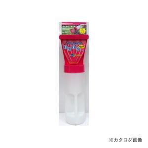 トヨチュー MBCハンディ散粒器 #205992 kg-maido