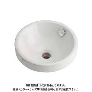 <title>カクダイ 丸型手洗器 493-019 新品 送料無料</title>