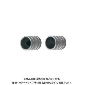 カクダイ ステンレス管リーマ 特売 販売期間 限定のお得なタイムセール 600-021