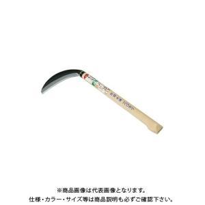 【メーカー】 ●浅香工業  【特長】 ●刃先に二層鋼を使用し切れ味が持続します。 ●刃長180mmで...