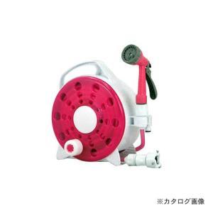 三洋化成 HDP-F15PR ハンディプチリール7x15m  ピンク|kg-maido