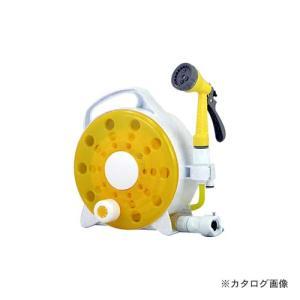 三洋化成 HDP-F10YR ハンディプチリール7x10m イエロー|kg-maido
