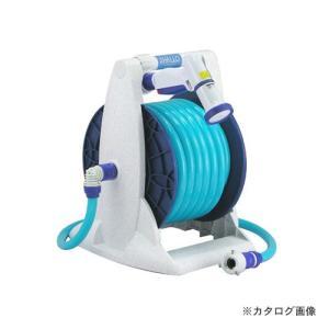 三洋化成 S5-Q206R シャロ ホースリール 15x20m|kg-maido