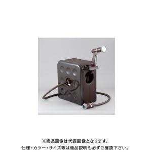 三洋化成 三洋 SBX-Q207R S-BOX ブラウン箱入|kg-maido
