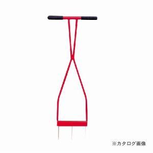キンボシ 金星 ローンスパイク Jr #4011 kg-maido
