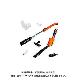 <title>ヤードフォース YARD 予約販売 FORCE 2WAYバリカンII YF319568</title>