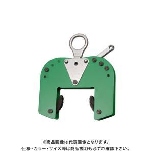 <title>スーパーツール 木質梁専用吊クランプ BLC200 新品未使用正規品</title>